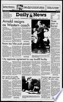 7. mar 1990