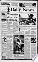 9. aug 1998
