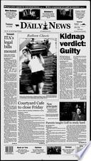 18. jul 2002