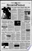 25. sep 1995
