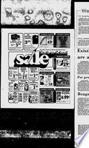 12. aug 1981