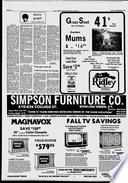 17. sep 1979