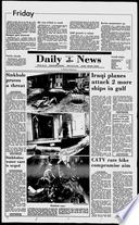 18. mai 1984