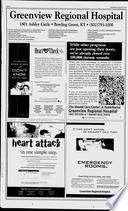 6. aug 1998
