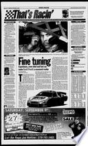 10. sep 2000