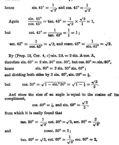 [merged small][ocr errors][ocr errors][ocr errors][ocr errors][subsumed][ocr errors][ocr errors][ocr errors][ocr errors][ocr errors][ocr errors][ocr errors][merged small][ocr errors][ocr errors][merged small]