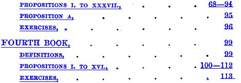 [merged small][ocr errors][ocr errors][ocr errors][merged small][merged small][merged small][merged small][merged small][merged small][merged small]