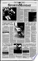 26. sep 1995
