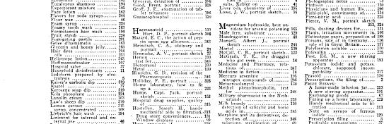 [ocr errors][merged small][merged small][merged small][merged small][merged small][merged small][merged small][merged small][merged small][merged small][merged small][merged small][merged small][merged small][merged small][merged small][merged small][ocr errors][merged small][ocr errors][merged small][merged small][merged small][merged small][merged small][merged small][merged small]