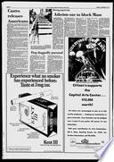 19. sep 1979