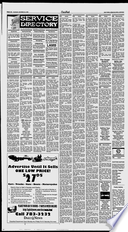 21. nov 2003