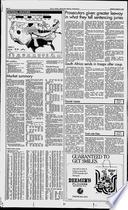 6. mar 1990