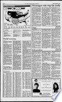 28. feb 1990