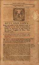 Side 317