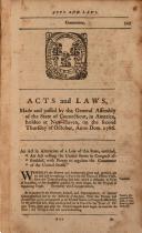 Side 347