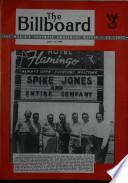 10. jul 1948