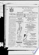 21. jan 1914