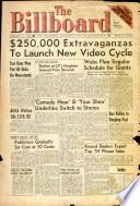 13. feb 1954