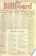 14. jan 1956