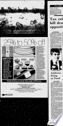 29. mai 1986