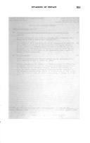 Side 851