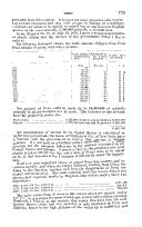 Side 725