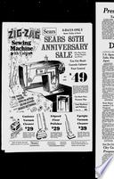 9. sep 1971