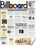 22. jul 1995