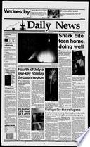5. jul 2000