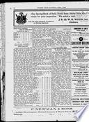 5. apr 1916