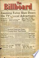 16. des 1950