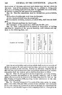 Side 520