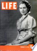 14. feb 1938