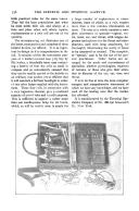 Side 756
