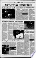28. sep 1995