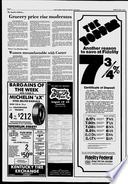 2. aug 1977