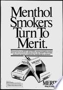 21. sep 1979