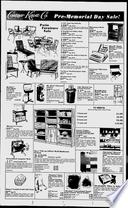 23. mai 1984