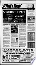 23. nov 2003