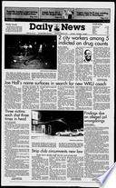 8. mar 1990