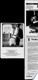 21. mai 1987