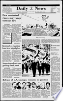 2. nov 1986