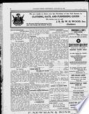 29. jan 1916