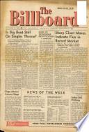 12. sep 1960