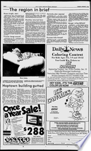 1. jan 1985