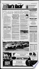 12. sep 2004