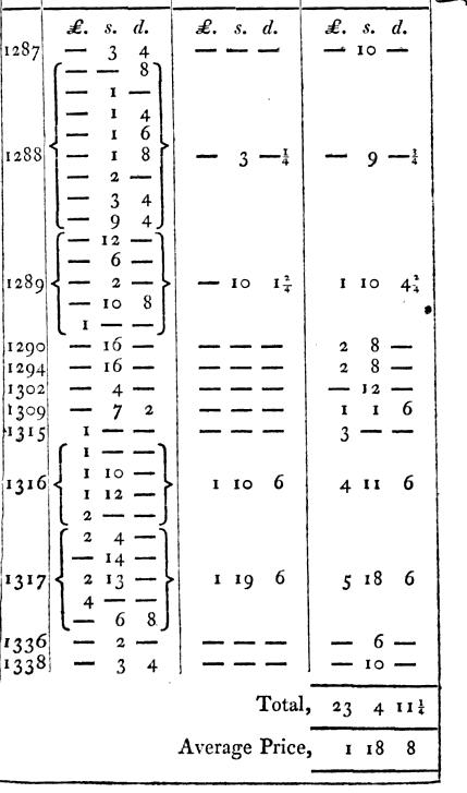[merged small][merged small][merged small][merged small][merged small][ocr errors][merged small][merged small][merged small][merged small][ocr errors][subsumed][merged small][subsumed][merged small][subsumed][merged small][ocr errors][merged small][ocr errors][subsumed][merged small][merged small][ocr errors][ocr errors][merged small][merged small][merged small][merged small][merged small][merged small][merged small][merged small][merged small][merged small][merged small][merged small][merged small][merged small][merged small][merged small][merged small][merged small][merged small][merged small][ocr errors][merged small][ocr errors][merged small][merged small][merged small][merged small][merged small]