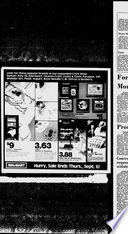 31. aug 1984