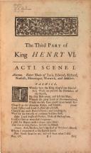 Side 1539