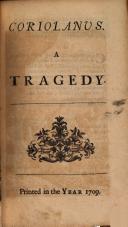 Side 1905